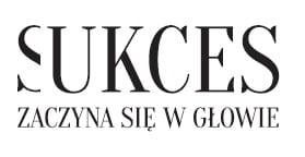 Sukces-zaczyna-si¦Ö-w-géowie_logo