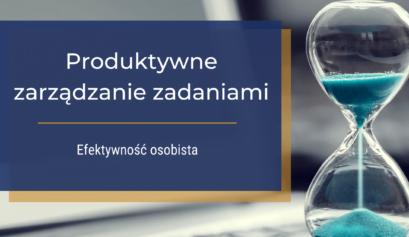produktywne-zarządzanie-zadaniami-lista-to-do-bogumilamuchapl